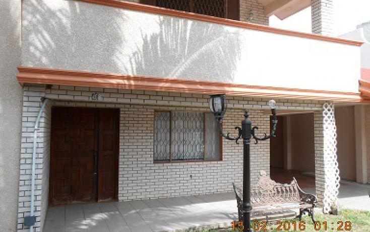 Foto de casa en venta en, jardín, tampico, tamaulipas, 1743195 no 02