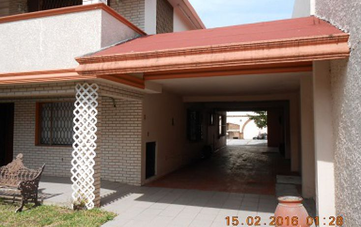 Foto de casa en venta en, jardín, tampico, tamaulipas, 1743195 no 03