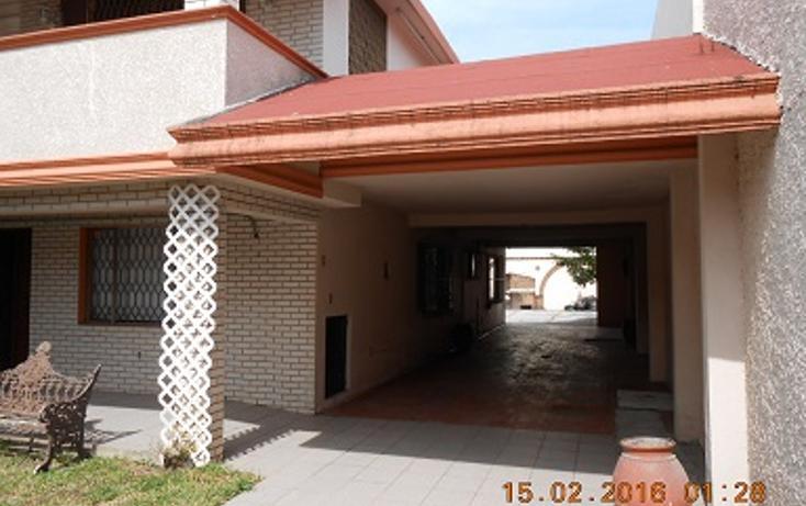 Foto de casa en venta en  , jardín, tampico, tamaulipas, 1743195 No. 03