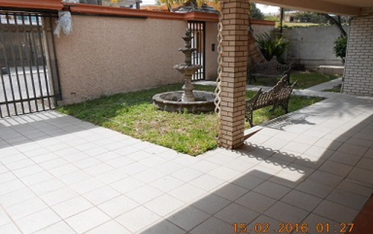 Foto de casa en venta en  , jardín, tampico, tamaulipas, 1743195 No. 04