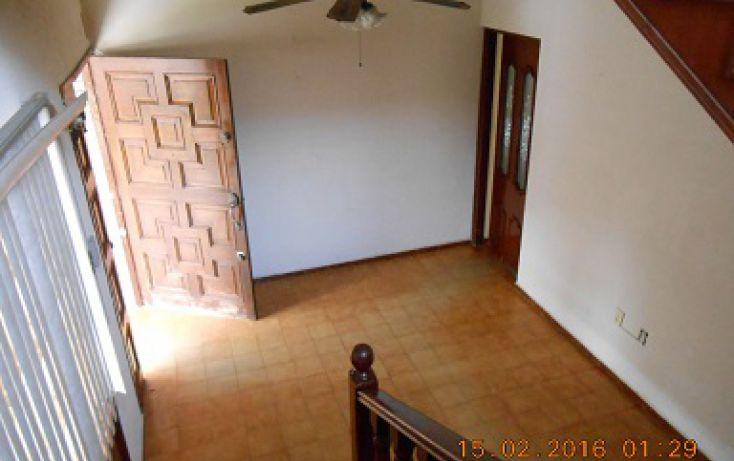 Foto de casa en venta en, jardín, tampico, tamaulipas, 1743195 no 06