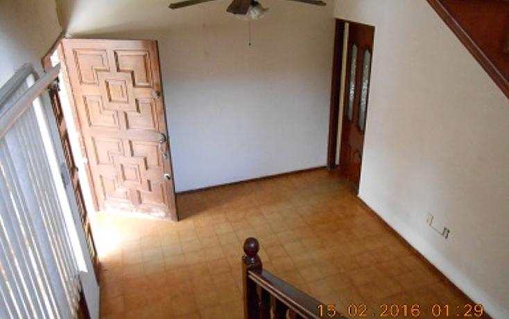 Foto de casa en venta en  , jardín, tampico, tamaulipas, 1743195 No. 06