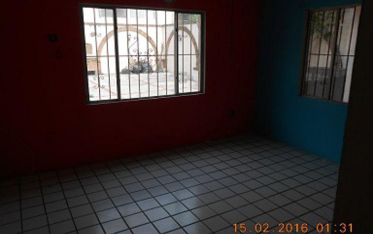 Foto de casa en venta en, jardín, tampico, tamaulipas, 1743195 no 08