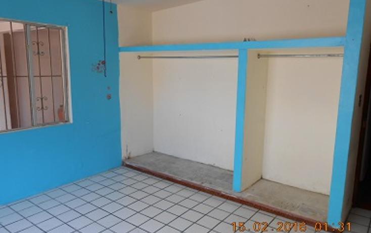 Foto de casa en venta en  , jardín, tampico, tamaulipas, 1743195 No. 10