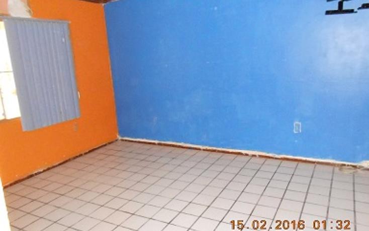 Foto de casa en venta en  , jardín, tampico, tamaulipas, 1743195 No. 11