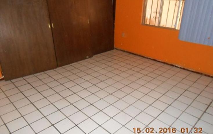 Foto de casa en venta en  , jardín, tampico, tamaulipas, 1743195 No. 12