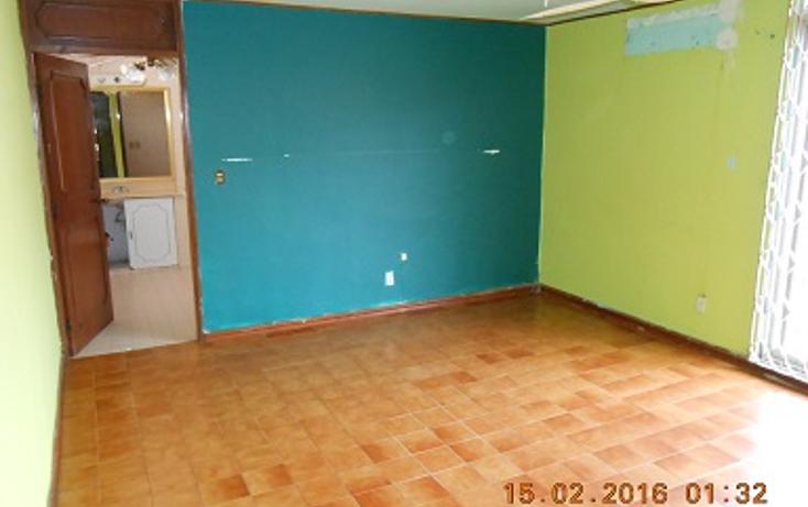 Foto de casa en venta en  , jardín, tampico, tamaulipas, 1743195 No. 13