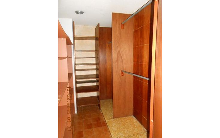 Foto de casa en venta en  , jardín, tampico, tamaulipas, 1743195 No. 14