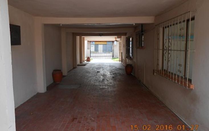 Foto de casa en venta en  , jardín, tampico, tamaulipas, 1743195 No. 16