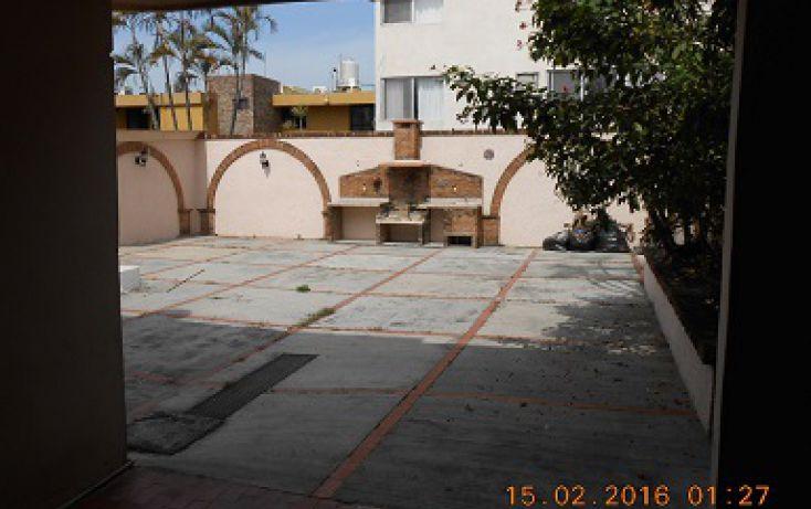 Foto de casa en venta en, jardín, tampico, tamaulipas, 1743195 no 17