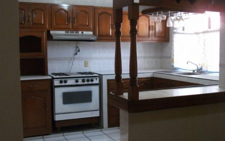 Foto de casa en venta en, jardín, tampico, tamaulipas, 1958372 no 06