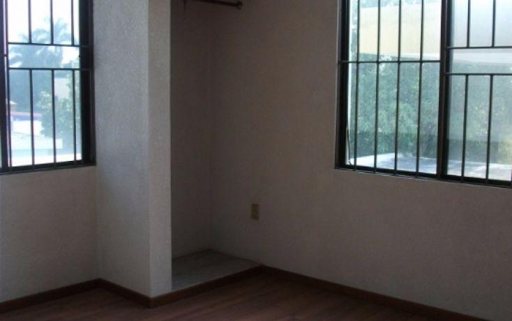 Foto de casa en venta en, jardín, tampico, tamaulipas, 1958372 no 09