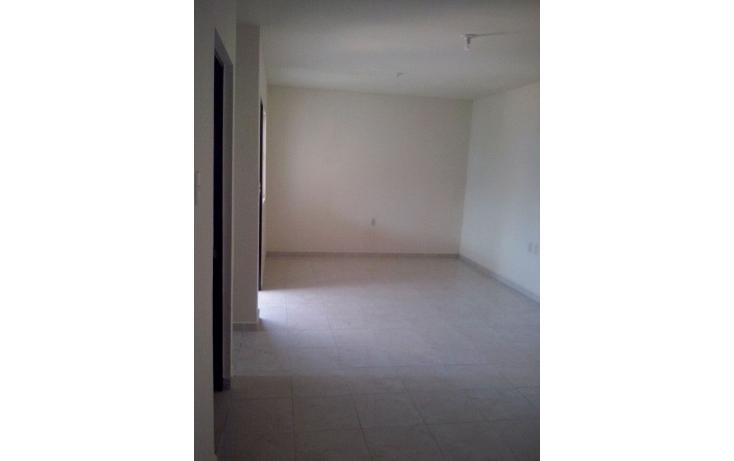 Foto de casa en venta en  , jard?n, tampico, tamaulipas, 1972068 No. 03