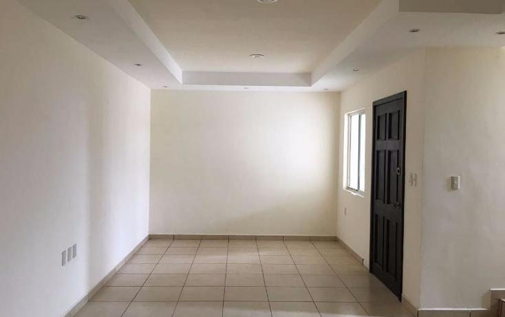 Foto de casa en venta en  , jardín, tampico, tamaulipas, 2643327 No. 03