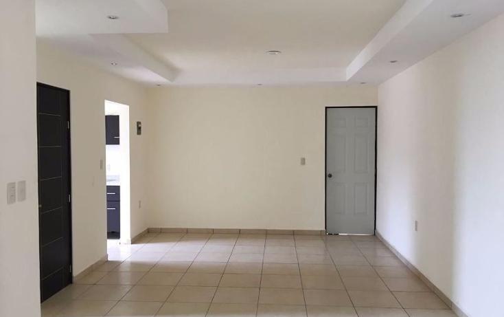 Foto de casa en venta en  , jardín, tampico, tamaulipas, 2643327 No. 04