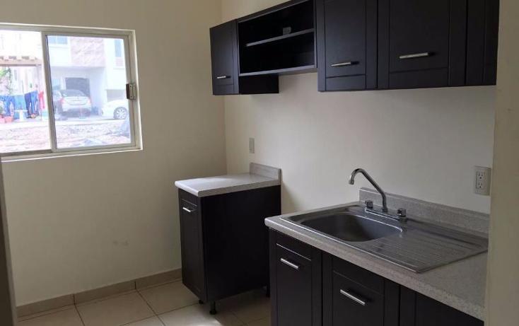 Foto de casa en venta en  , jardín, tampico, tamaulipas, 2643327 No. 05