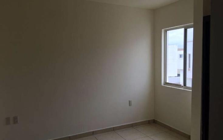 Foto de casa en venta en  , jardín, tampico, tamaulipas, 2643327 No. 07