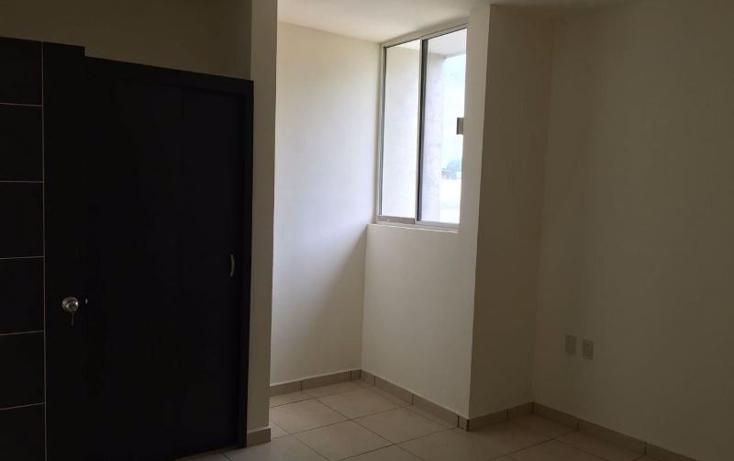 Foto de casa en venta en  , jardín, tampico, tamaulipas, 2643327 No. 08