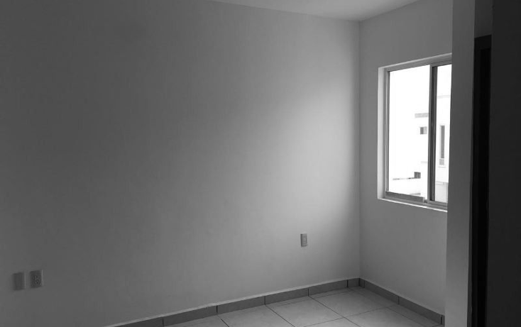 Foto de casa en venta en  , jardín, tampico, tamaulipas, 2643327 No. 10