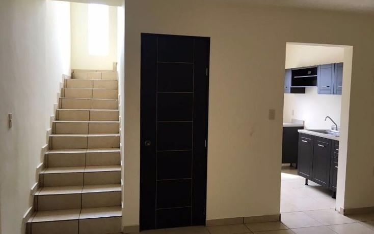 Foto de casa en venta en  , jardín, tampico, tamaulipas, 2643327 No. 13