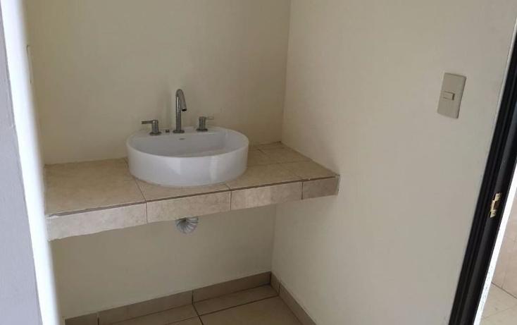 Foto de casa en venta en  , jardín, tampico, tamaulipas, 2643327 No. 15