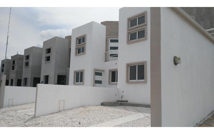Foto de casa en venta en  , 6 de junio, tuxtla gutiérrez, chiapas, 2003656 No. 02