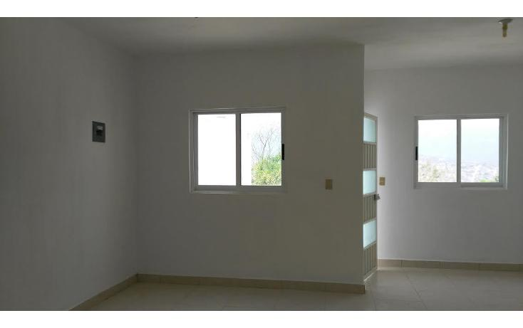 Foto de casa en venta en  , 6 de junio, tuxtla gutiérrez, chiapas, 2003656 No. 03