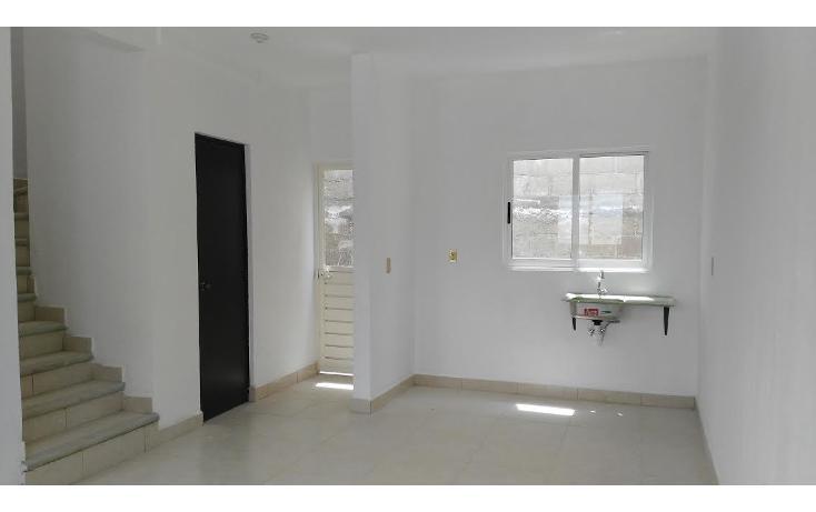 Foto de casa en venta en  , 6 de junio, tuxtla gutiérrez, chiapas, 2003656 No. 04