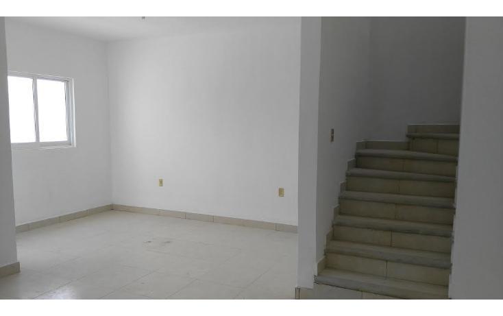 Foto de casa en venta en  , 6 de junio, tuxtla gutiérrez, chiapas, 2003656 No. 05
