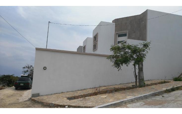 Foto de casa en venta en  , 6 de junio, tuxtla gutiérrez, chiapas, 2003656 No. 08