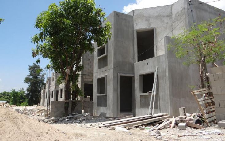 Foto de casa en venta en jardín terrazas, guadalupe, tuxtla gutiérrez, chiapas, 2033462 no 01