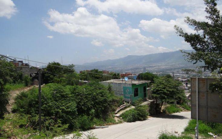 Foto de casa en venta en jardín terrazas, guadalupe, tuxtla gutiérrez, chiapas, 2033462 no 03