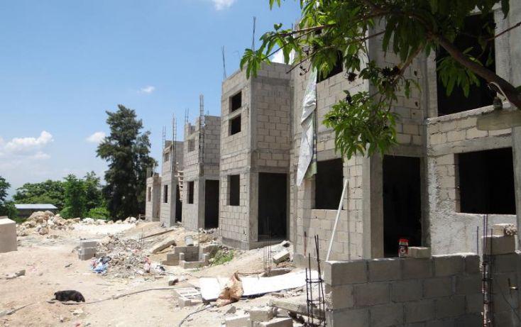 Foto de casa en venta en jardín terrazas, guadalupe, tuxtla gutiérrez, chiapas, 2033462 no 05