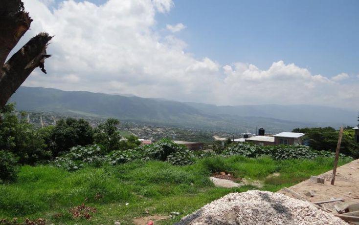 Foto de casa en venta en jardín terrazas, guadalupe, tuxtla gutiérrez, chiapas, 2033462 no 06