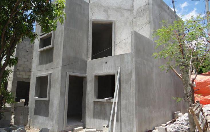 Foto de casa en venta en jardín terrazas, guadalupe, tuxtla gutiérrez, chiapas, 2033462 no 07