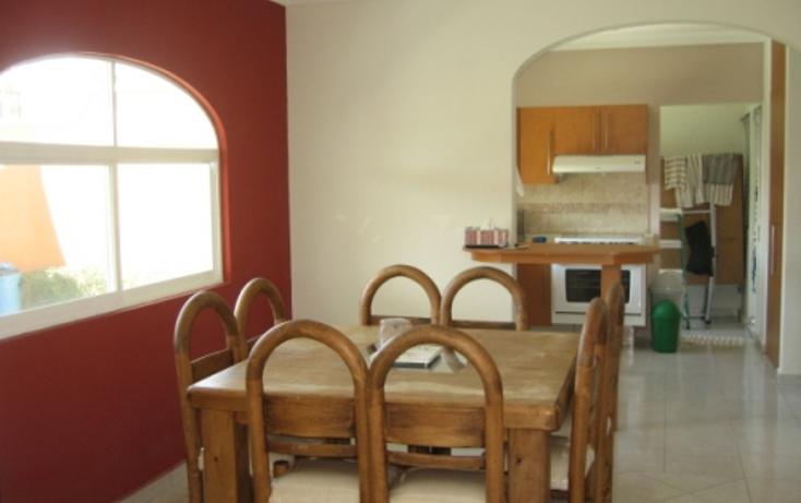 Foto de casa en venta en  , jardín tetela, cuernavaca, morelos, 1099001 No. 06