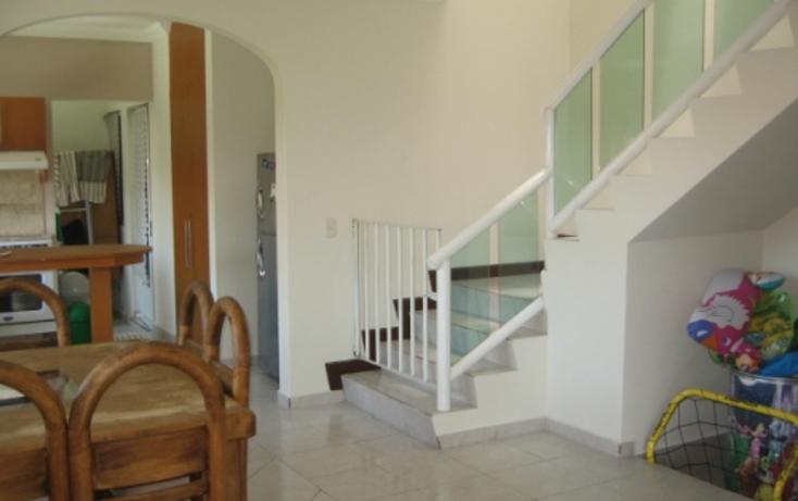 Foto de casa en venta en  , jardín tetela, cuernavaca, morelos, 1099001 No. 07