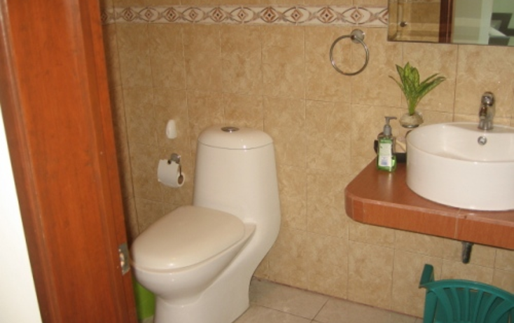 Foto de casa en venta en  , jardín tetela, cuernavaca, morelos, 1099001 No. 08