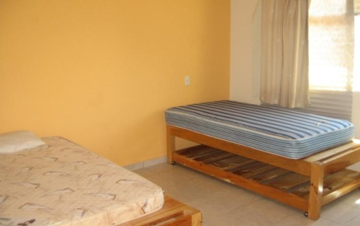 Foto de casa en venta en  , jardín tetela, cuernavaca, morelos, 1099001 No. 11