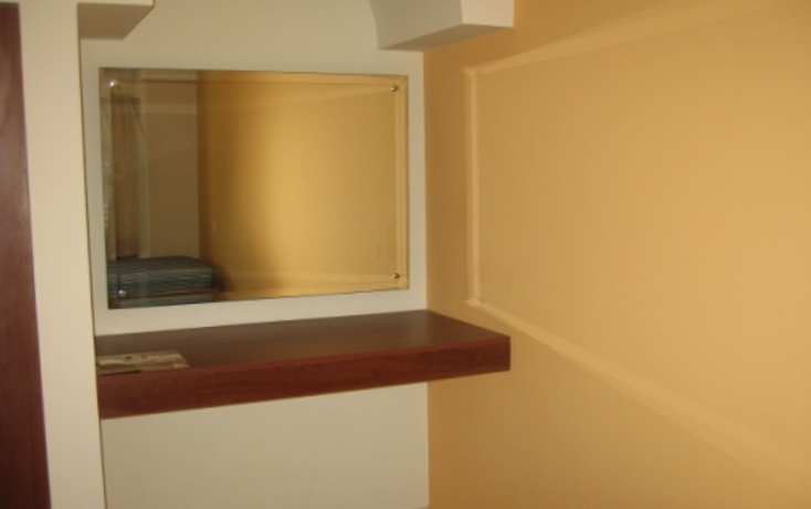 Foto de casa en venta en  , jardín tetela, cuernavaca, morelos, 1099001 No. 14