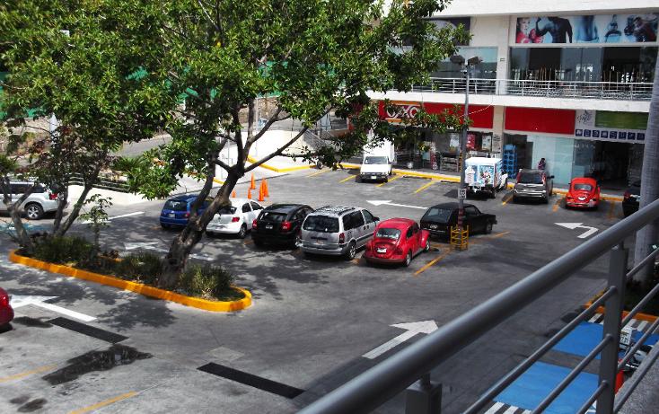 Foto de local en renta en  , jard?n tetela, cuernavaca, morelos, 1280893 No. 02