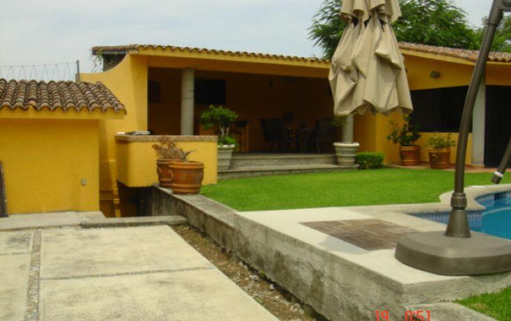 Foto de casa en venta en, jardín tetela, cuernavaca, morelos, 1427467 no 02