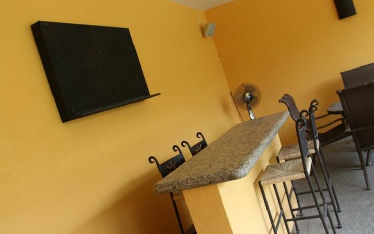 Foto de casa en venta en  , jardín tetela, cuernavaca, morelos, 1427467 No. 04