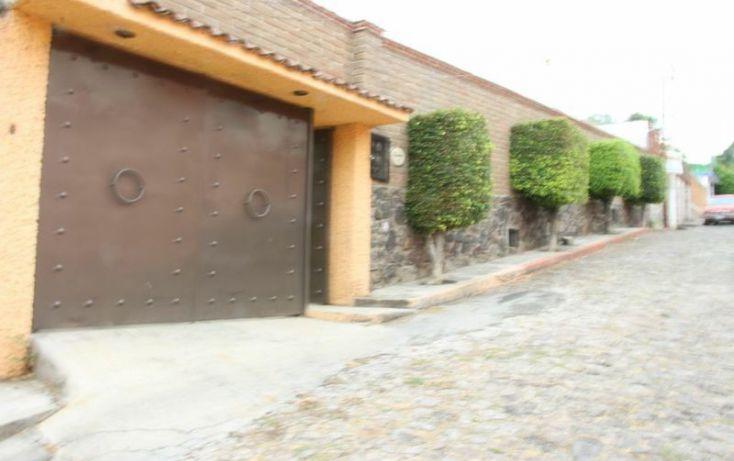 Foto de casa en venta en, jardín tetela, cuernavaca, morelos, 1427467 no 06