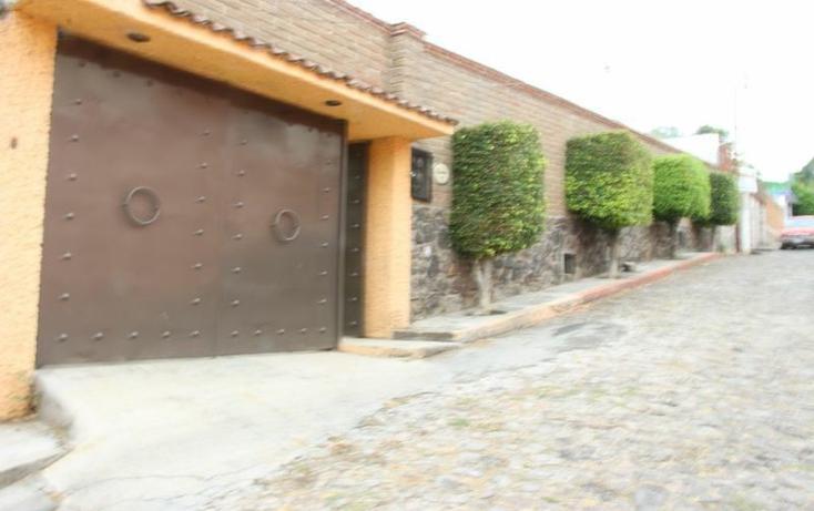 Foto de casa en venta en  , jardín tetela, cuernavaca, morelos, 1427467 No. 06