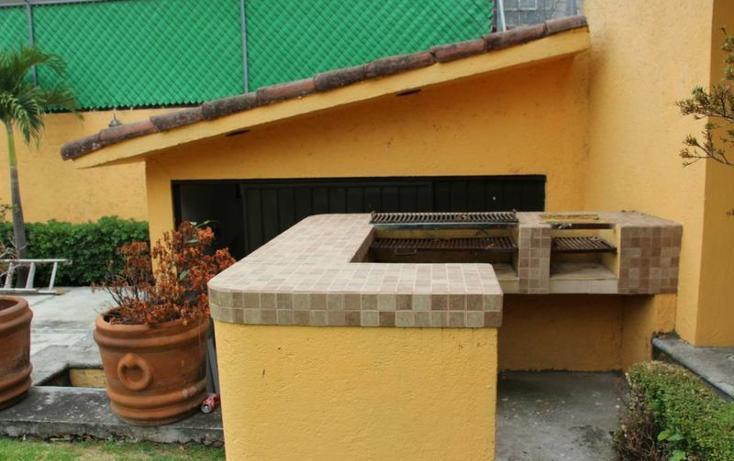 Foto de casa en venta en  , jardín tetela, cuernavaca, morelos, 1427467 No. 08