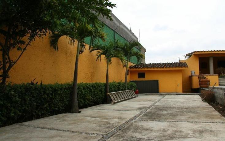 Foto de casa en venta en  , jardín tetela, cuernavaca, morelos, 1427467 No. 09