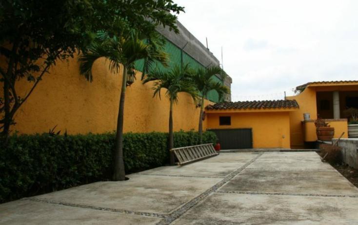 Foto de casa en venta en  , jardín tetela, cuernavaca, morelos, 1558428 No. 02