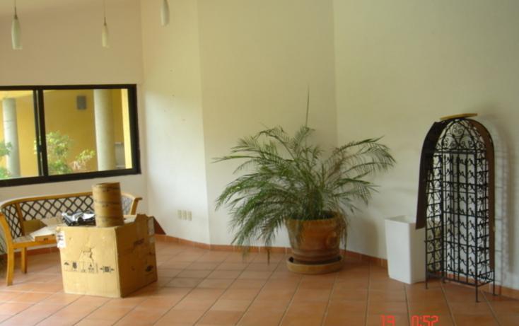 Foto de casa en venta en  , jardín tetela, cuernavaca, morelos, 1558428 No. 09
