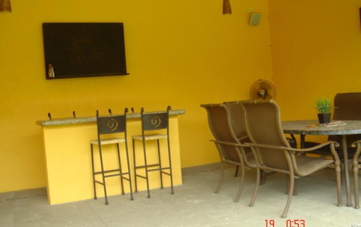 Foto de casa en venta en  , jardín tetela, cuernavaca, morelos, 1558428 No. 11